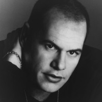Avatar for the related artist KC and the Sunshine Band