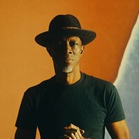 Avatar for the related artist Keb' Mo'