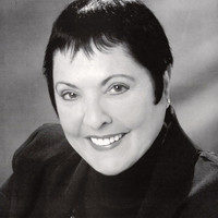 Image of Keely Smith linking to their artist page due to link from them being at the top of the main table on this page