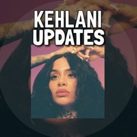 Avatar for the related artist Kehlani