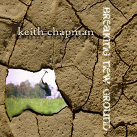 Avatar for the related artist Keith Chapman