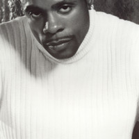 Image of Keith Sweat linking to their artist page, present due to the event they are headlining being at the top of this page