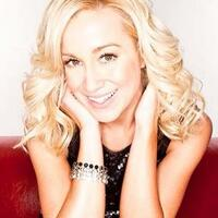 Avatar for the related artist Kellie Pickler
