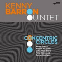 Image of Kenny Barron linking to their artist page due to link from them being at the top of the main table on this page