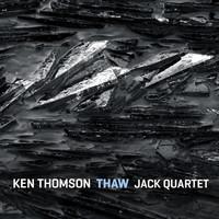 Avatar for the related artist Ken Thomson