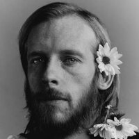 Avatar for the related artist Kevin Devine