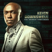 Avatar for the related artist Kevin Downswell