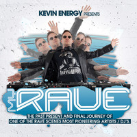 Avatar for the related artist Kevin Energy