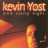 Avatar for the related artist Kevin Yost