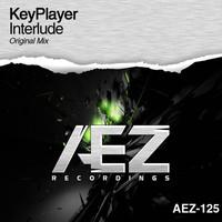 Avatar for the related artist KeyPlayer