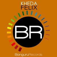 Avatar for the related artist KheDa