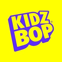 Image of Kidz Bop Kids linking to their artist page, present due to the event they are headlining being at the top of this page