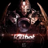 Avatar for the related artist Killbot