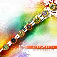 Avatar for the related artist KiloWatts