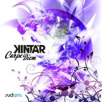 Avatar for the related artist Kintar