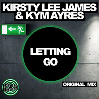 Avatar for the related artist Kirsty Lee James