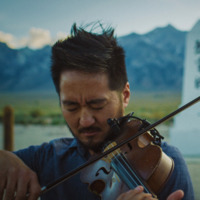 Avatar for the related artist Kishi Bashi