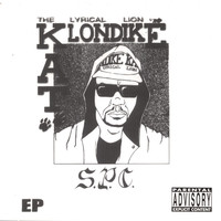 Avatar for the related artist Klondike Kat