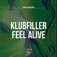 Image of Klubfiller linking to their artist page due to link from them being at the top of the main table on this page