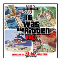 Avatar for the related artist Knine