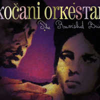 Avatar for the related artist Kocani Orkestar