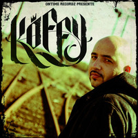 Avatar for the related artist Koffy
