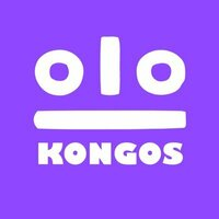 Avatar for the related artist KONGOS