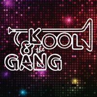 Image of Kool & The Gang linking to their artist page due to link from them being at the top of the main table on this page