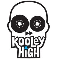 Image of Kooley High linking to their artist page, present due to the event they are headlining being at the top of this page