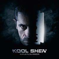 Avatar for the related artist Kool Shen