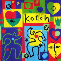 Avatar for the related artist Kotch