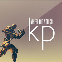 Image of KP linking to their artist page due to link from them being at the top of the main table on this page