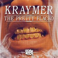Avatar for the related artist Kraymer