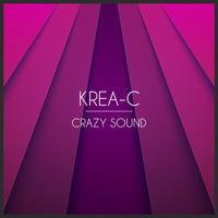 Avatar for the related artist Krea-C