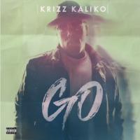 Avatar for the related artist Krizz Kaliko
