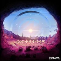 Avatar for the related artist Krossbow