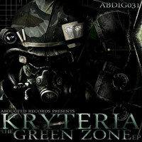 Avatar for the related artist Kryteria