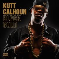 Avatar for the related artist Kutt Calhoun