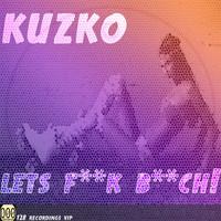 Avatar for the related artist Kuzko