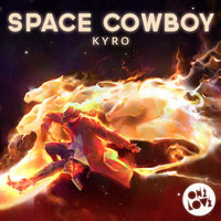Avatar for the related artist Kyro