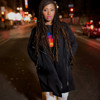 Avatar for the related artist Lalah Hathaway