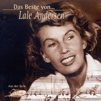 Avatar for the related artist Lale Andersen