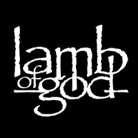 Avatar for the related artist Lamb of God