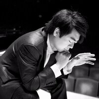 Avatar for the related artist Lang Lang