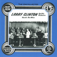Avatar for the related artist Larry Clinton