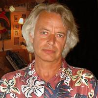 Avatar for the related artist Lars Hollmer