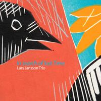 Avatar for the related artist Lars Jansson Trio