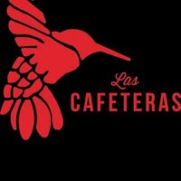 Image of Las Cafeteras linking to their artist page due to link from them being at the top of the main table on this page