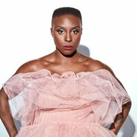 Avatar for the related artist Laura Mvula