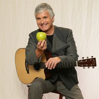 Avatar for the related artist Laurence Juber